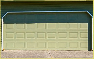 Interstate Garage Door Repair Service Riverview, MI 734-415-3135